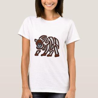 west coast grizzley T-Shirt