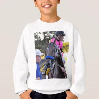 West Coast M. Smith Sweatshirt
