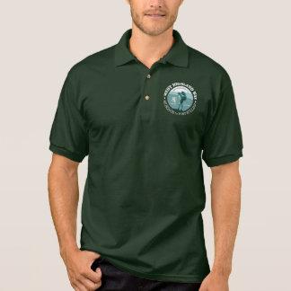 West Highland Way Polo Shirt