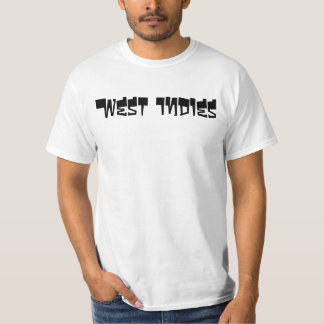 West Indies T-Shirt