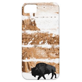West iPhone 5 Case