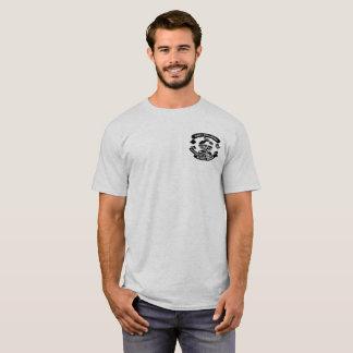 West Midlands MAG T Shirt