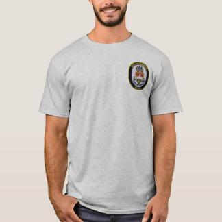 West Pac mens shirt