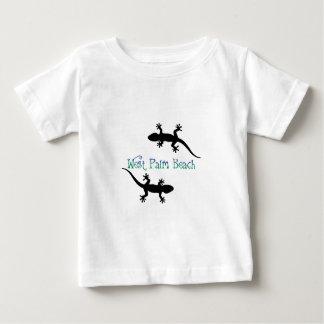 west palm beach baby T-Shirt