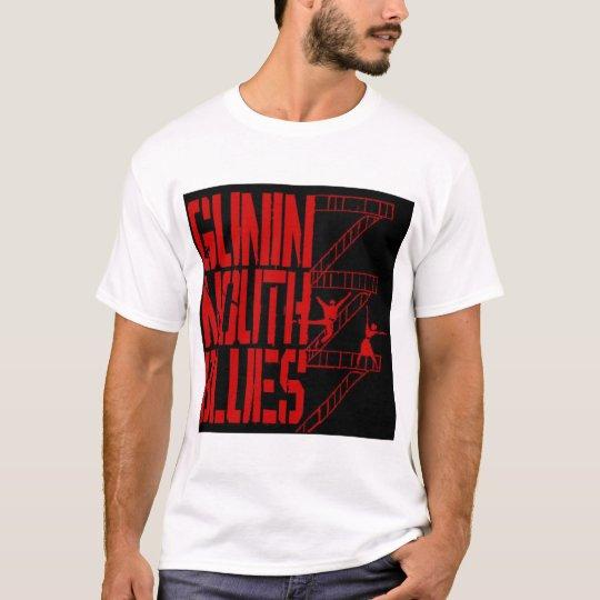 west side GIMB T-Shirt