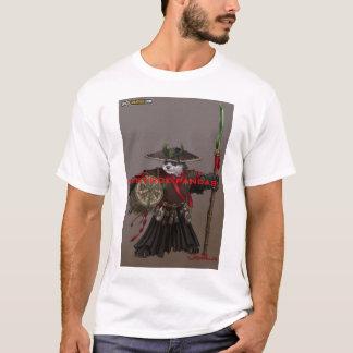 WEST SIDE PANDAS T-Shirt