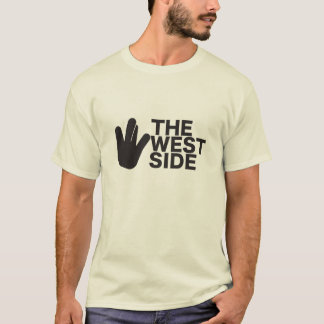 West Side T-Shirt