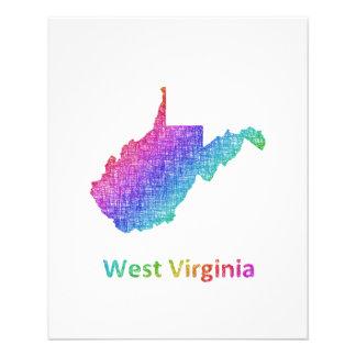 West Virginia Flyer