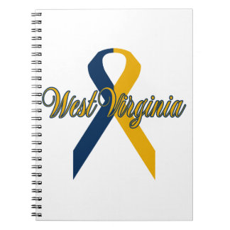 West Virginia Notebook