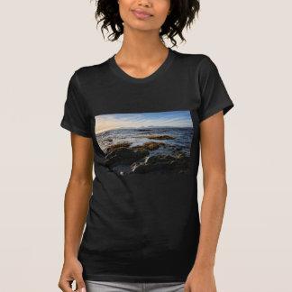 Westcoast of Scotland, Isle of Jura T-Shirt