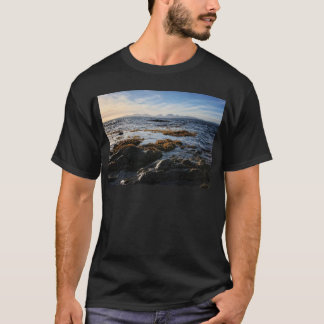 Westcoast of Scotland, Isle of Jura T-Shirt