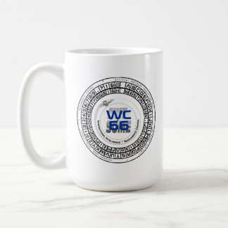 Westercon 66 Decoder Wheel Mugs
