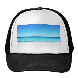 Western Australia Beaches Trucker Hat