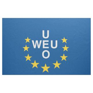 Western European Fabric