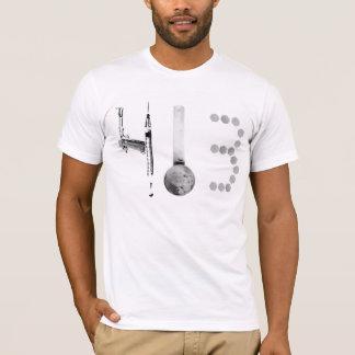 western mass subculture T-Shirt