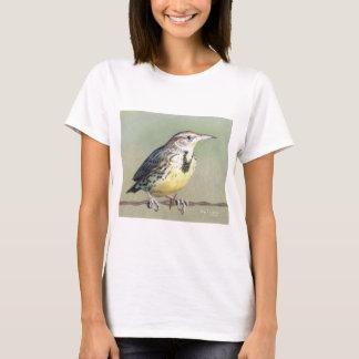 Western Meadowlark T-Shirt