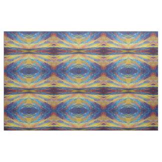 Western Sky Fabric