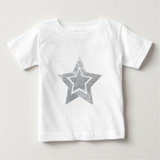 western star baby T-Shirt
