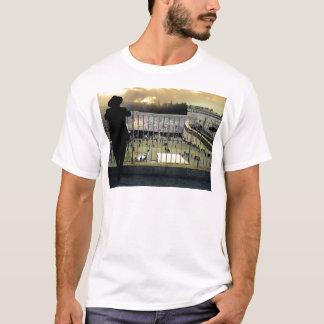 Western Wall, Jerusalem, Holy Land T-Shirt