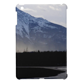 Western Wilderness iPad Mini Case