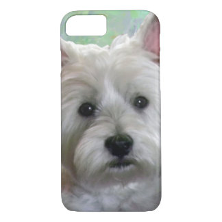 WESTIE iPhone 8/7 CASE