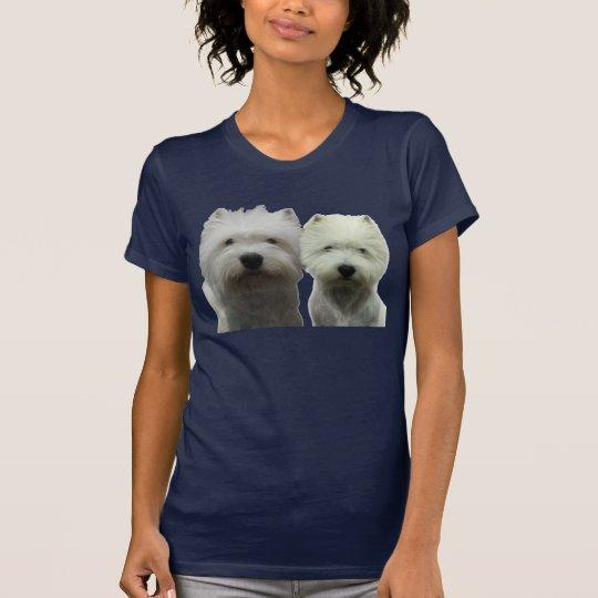 Westies T-Shirt