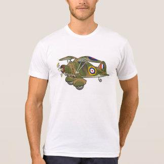 Westland Lysander T-Shirt