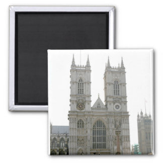 Westminster Abbey, London Magnet