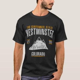 Westminster T-Shirt