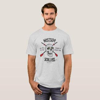 Westside Scullers T-Shirt