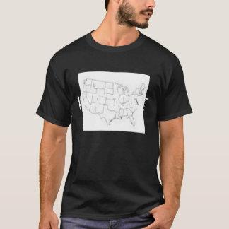 Westside Shirts
