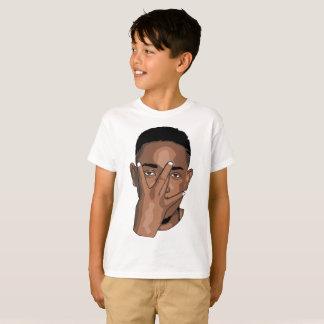westSide T-Shirt