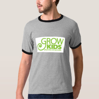 Westwood GrowKIDS Route66 (version 2) T-Shirt