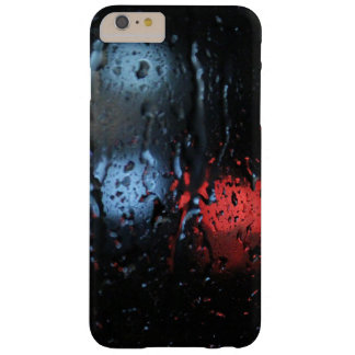 Wet blobs Phone Barely There iPhone 6 Plus Case