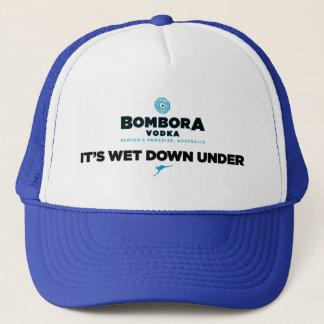 wet_light.ai trucker hat