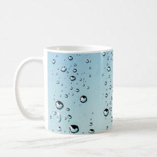 Wet Look Coffee Mug