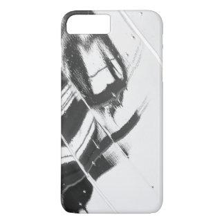 Wet surface iPhone 8 plus/7 plus case