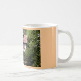 Wethen / Waldeck Memory-Mug Coffee Mug