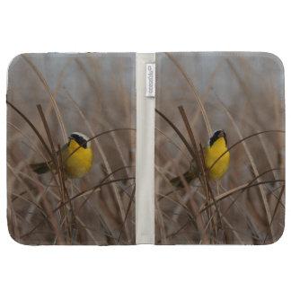 Wetlands Birds Wildlife Animals Photography Kindle Covers