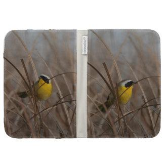Wetlands Birds Wildlife Animals Photography Kindle Keyboard Covers