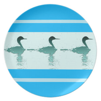 Wetlands Birds Wildlife Animals Photography Plates