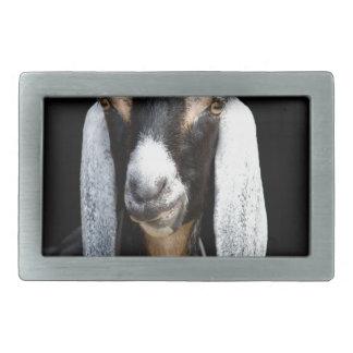 We've got Your Goat Belt Buckle