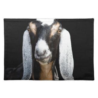 We've got Your Goat Placemat