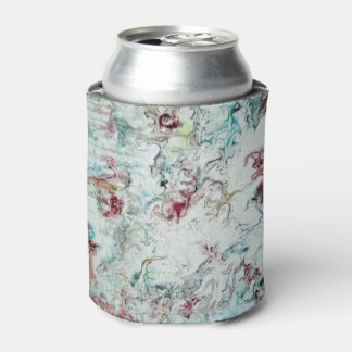 WF 1 CAN COOLER