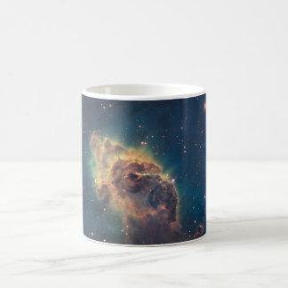 WFC3 UVIS Mug