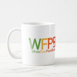 WFPB logo - mug