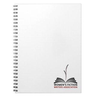 WFWA Notebook