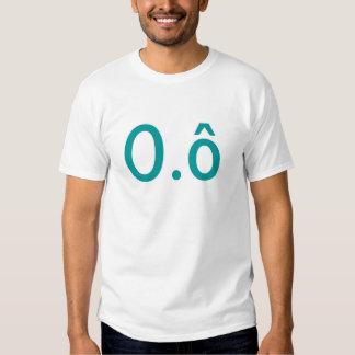 Wha? T Shirt