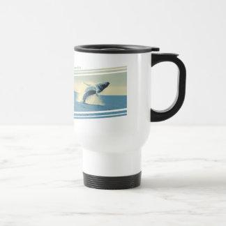 Whale_Breech Travel Mug