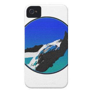 Whale Case-Mate iPhone 4 Cases